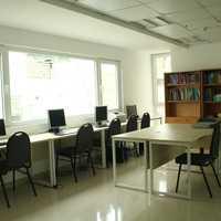 Apollo Education and Training International House Hanoi