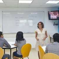 Apollo Education & Training, International House Ho Chi Minh City