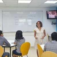 Apollo Education & Training, International House Ho Chi Minh City