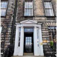 Basil Paterson College