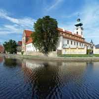 European Language Examination Centre