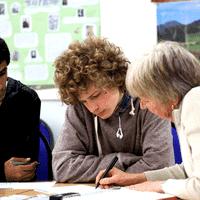 Gloucestershire College - Cheltenham Campus