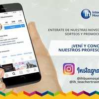 Thumb ih buenos aires instagram