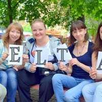 Language Link Rostov-on-Don