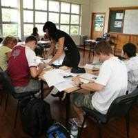 Lexis TESOL Training Centres (LTTC)