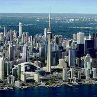 LSC International College/EC Toronto