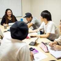 LTTC Idea Academia