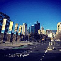 Melbourne Training Associates