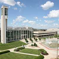 Missouri State University CELTA Center